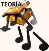 TEORÍA